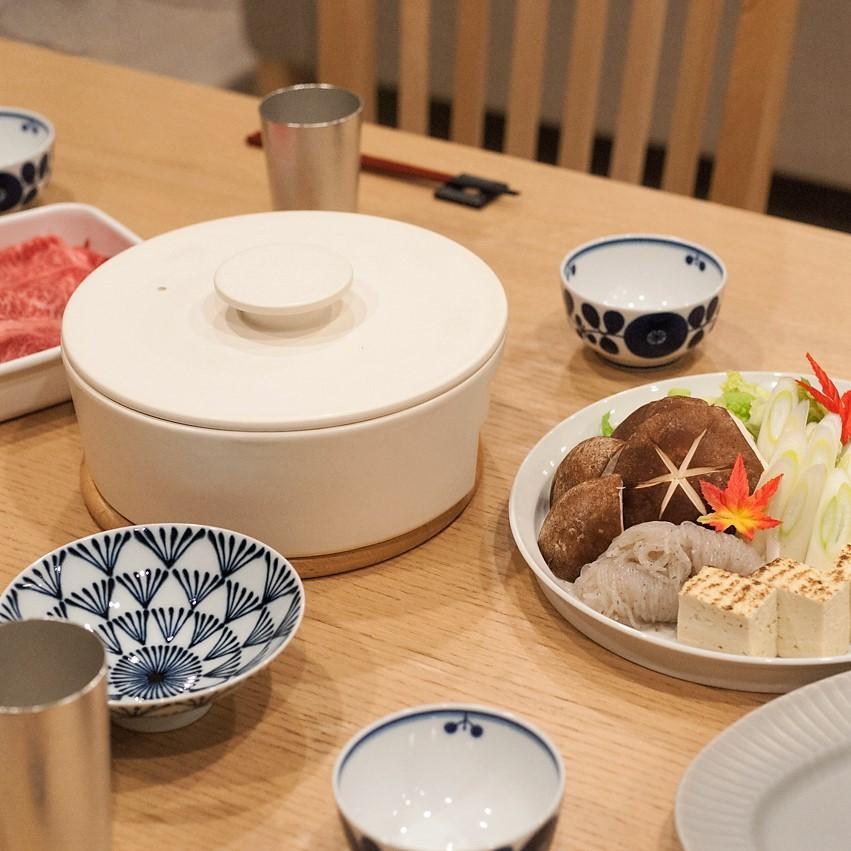 気になる使用感!セラミックジャパンの土鍋の口コミチェック!