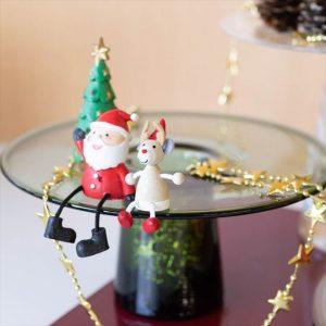 もうすぐクリスマス!海外の方へのクリスマスプレゼントにおすすめアイテムをご紹介♪