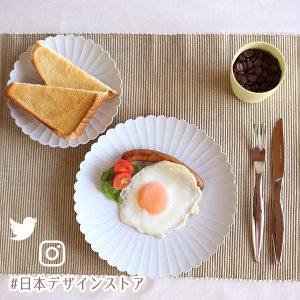 ✨第1回日本デザインストア フォトコンテスト ✨
